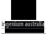 IngeniumAustralia
